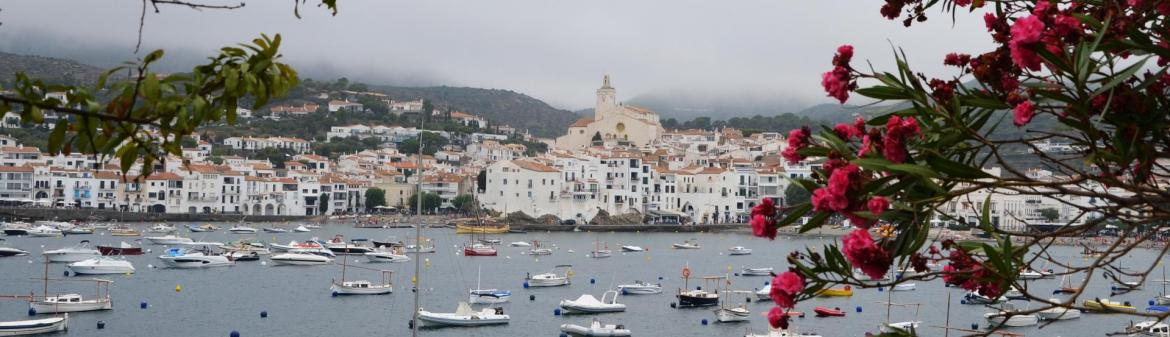 A cadaques pano red