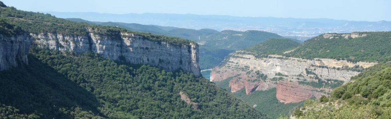 A canyon redimjpg