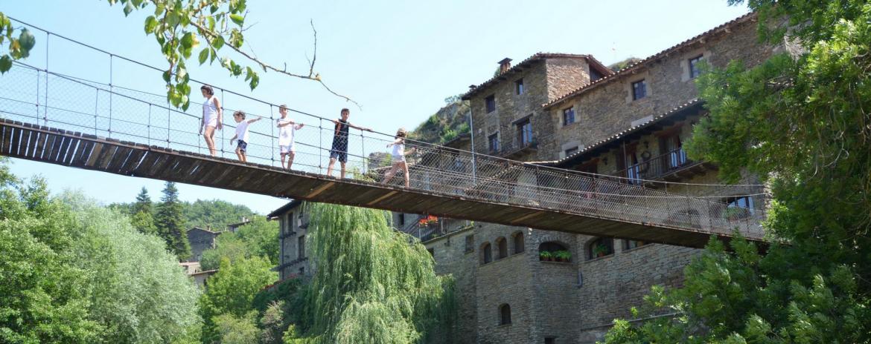 A vieille ville pont redim