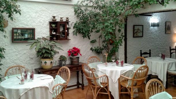 Margot patio interior f55d1