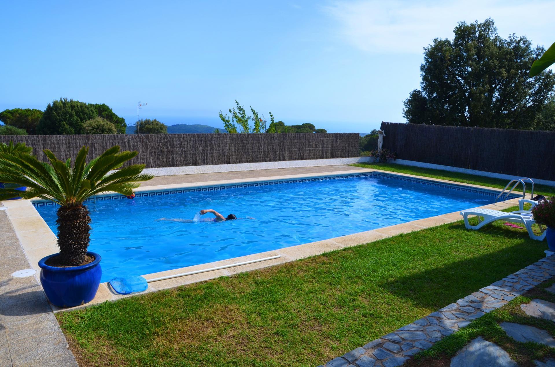 Sc piscine avec silvi v2
