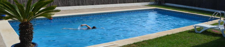 Sc recc piscine avec silvi
